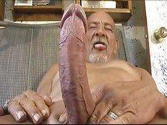 mature men porn tube Arion Movies .